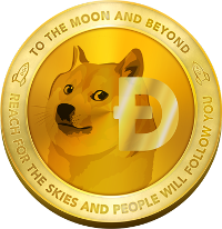 Earn dogecoin for free!